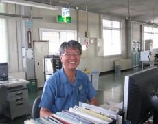 (株)ダイヤ精機製作所