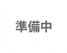 (株)テクロック